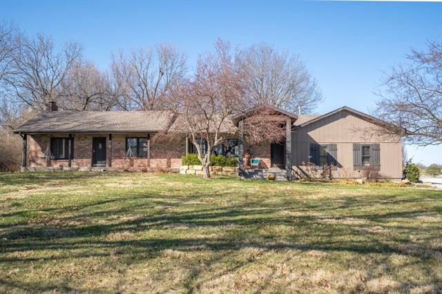 121 E 6th Street Property Photo - Lawson, MO real estate listing