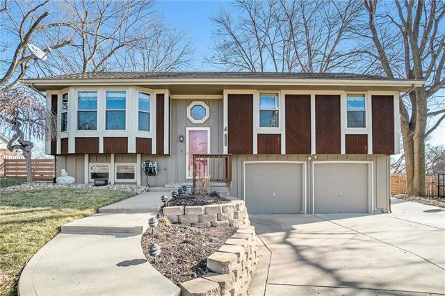11515 N Walnut Street Property Photo