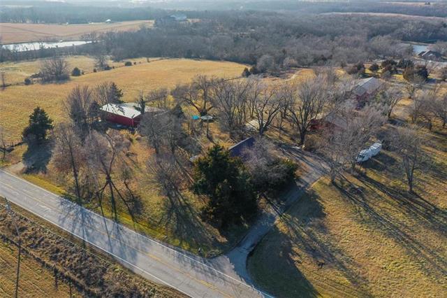 12380 Homestead Lane Property Photo - Olathe, KS real estate listing