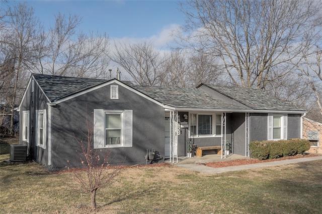 1038 S 50th Drive Property Photo - Kansas City, KS real estate listing