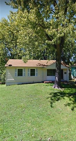 9755 Millburn Drive Property Photo - Other, MO real estate listing