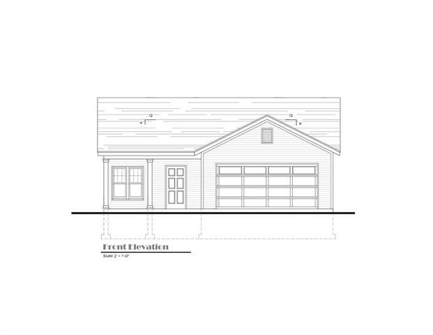 739 S Pine Street Property Photo - Ottawa, KS real estate listing