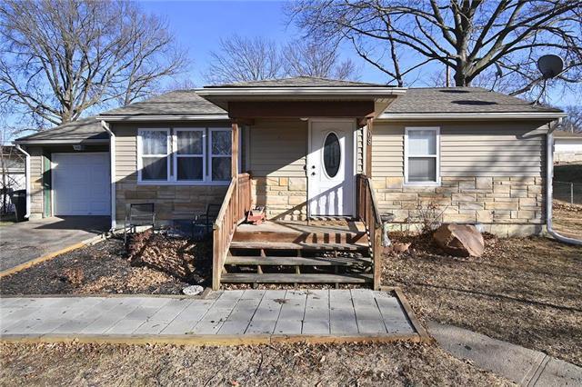 108 Allen Street Property Photo