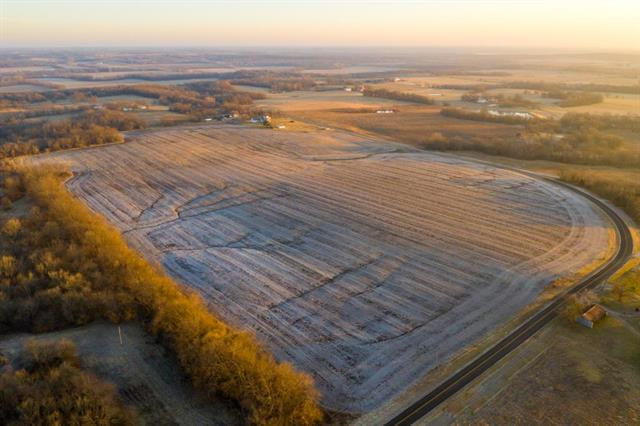 TBD State Route Z N/A Property Photo - Adrian, MO real estate listing