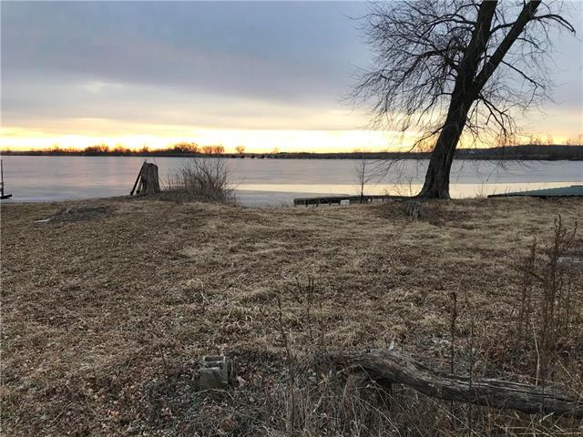 216 Ramsey N/A Property Photo - Big Lake, MO real estate listing