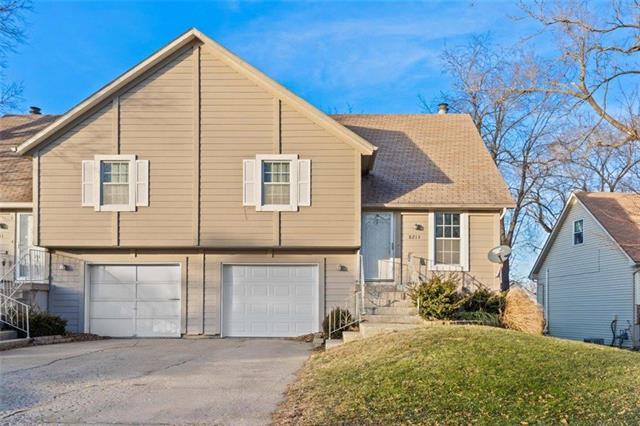 8213 Switzer Road Property Photo - Overland Park, KS real estate listing