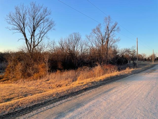 S Westline Road Property Photo - Cleveland, MO real estate listing