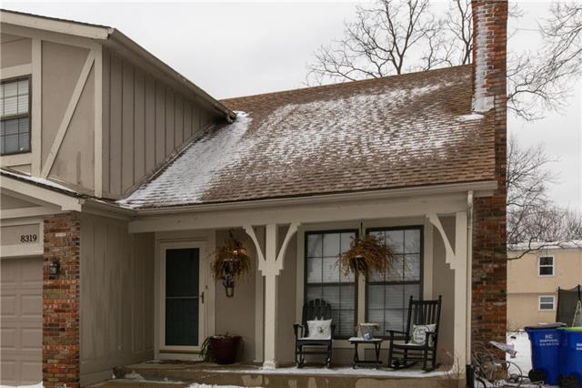 8319 Switzer Road Property Photo - Overland Park, KS real estate listing
