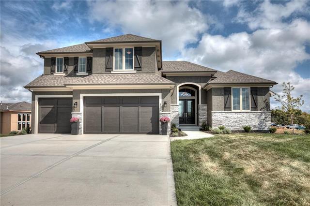 7041 N London Avenue Property Photo - Kansas City, MO real estate listing