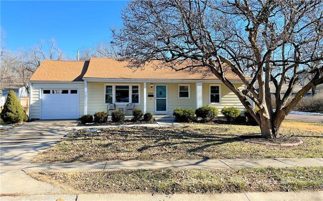 7145 Horton Street Property Photo - Overland Park, KS real estate listing