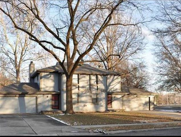 7101 Bond Street Property Photo - Shawnee, KS real estate listing