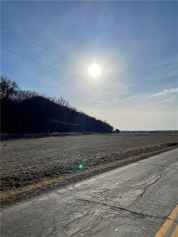 59 Hwy Highway Property Photo - Rushville, MO real estate listing