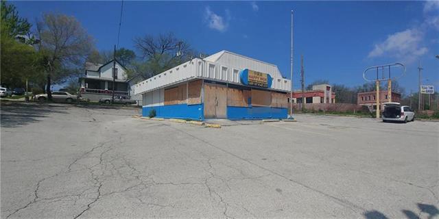 2202 N 7TH Street Property Photo - Kansas City, KS real estate listing