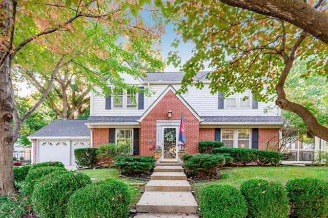 7030 Edgevale Road Property Photo