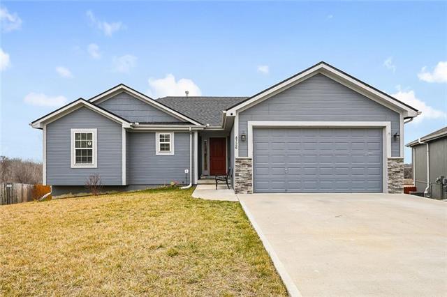 4726 Chester Avenue Property Photo - Kansas City, KS real estate listing