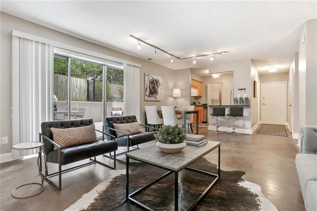 Carabella Condominiums Real Estate Listings Main Image