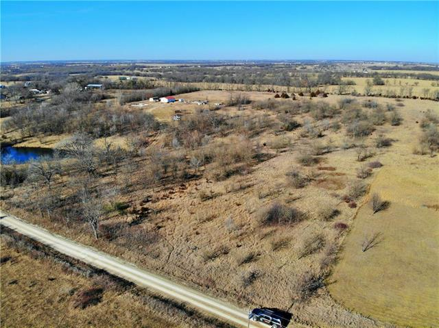 NW 14002 Road Property Photo - Drexel, MO real estate listing