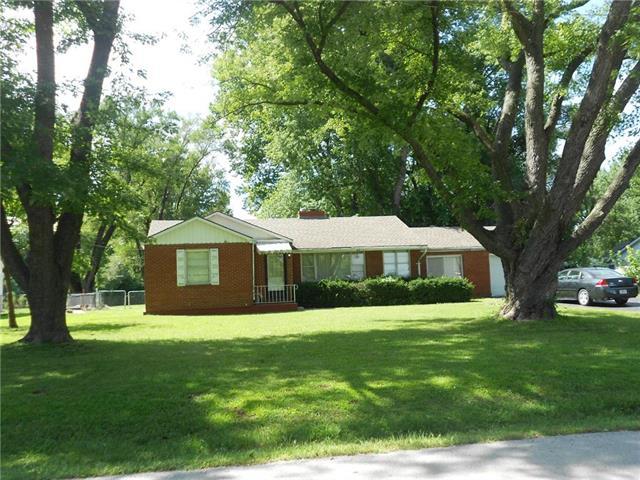 1116 S Trail Ridge Drive Property Photo