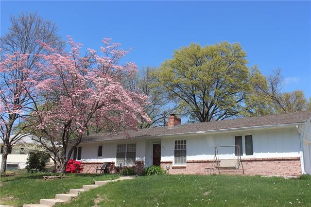 7934 Webster Avenue Property Photo - Kansas City, KS real estate listing