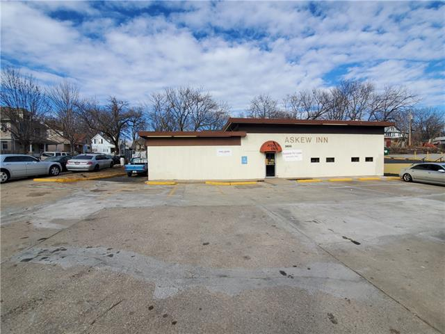 3600 Independence Avenue Property Photo - Kansas City, MO real estate listing