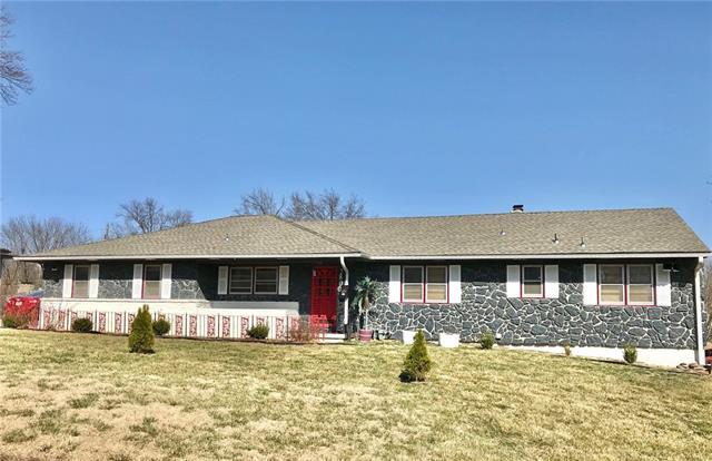 2800 Tauromee Avenue Property Photo - Kansas City, KS real estate listing