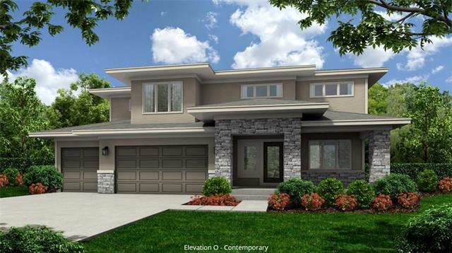 12510 W 182nd Court Property Photo - Overland Park, KS real estate listing