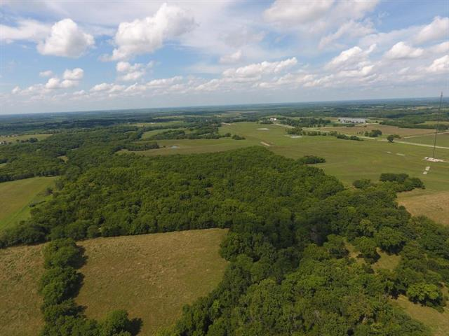Tract2 JJ Highway Property Photo - Chillicothe, MO real estate listing