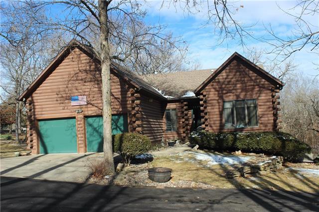 28304 W 88th Circle Property Photo - De Soto, KS real estate listing