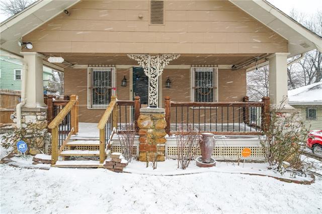 5439 E 28 Street Property Photo
