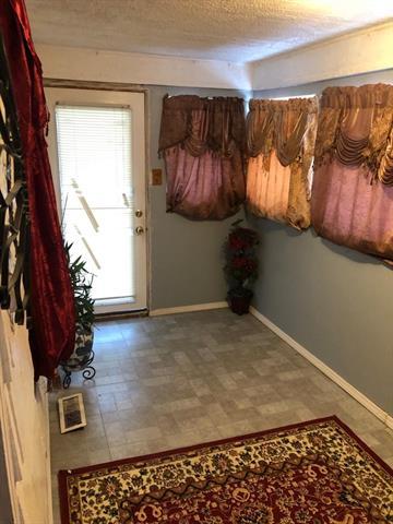 725 Ditman Avenue Property Photo - Kansas City, MO real estate listing