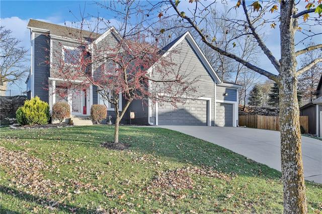 Clearwater Creek Real Estate Listings Main Image
