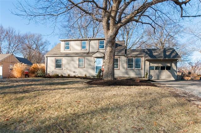 3026 S 8th Street Property Photo - Kansas City, KS real estate listing