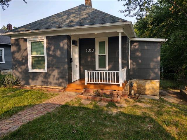 1010 N 13th Street Property Photo