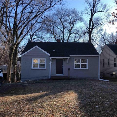 1325 E 76th Street Property Photo - Kansas City, MO real estate listing