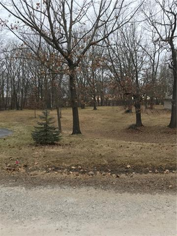 2961 Road Property Photo - Butler, MO real estate listing