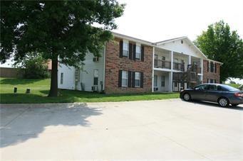 1606 East Kansas City Road Property Photo