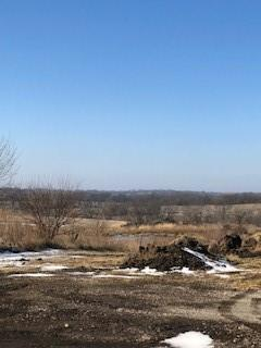 14886 JJ Highway Property Photo - Norborne, MO real estate listing