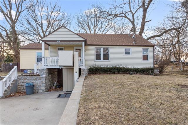 3130 N 57 Street Property Photo
