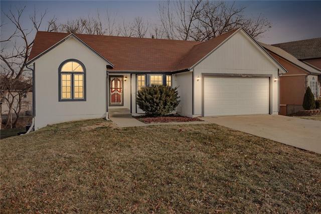 725 N 90th Street Property Photo - Kansas City, KS real estate listing