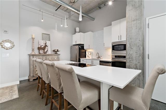 4141 PENNSYLVANIA Avenue #506 Property Photo - Kansas City, MO real estate listing