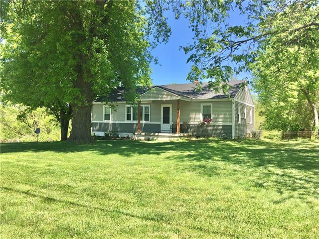 801 N Allen Road Property Photo - Independence, MO real estate listing