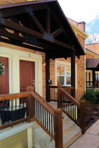 46 Jefferson Real Estate Listings Main Image