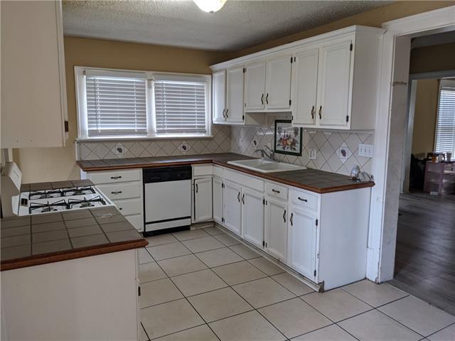 4440 Norledge Avenue Property Photo