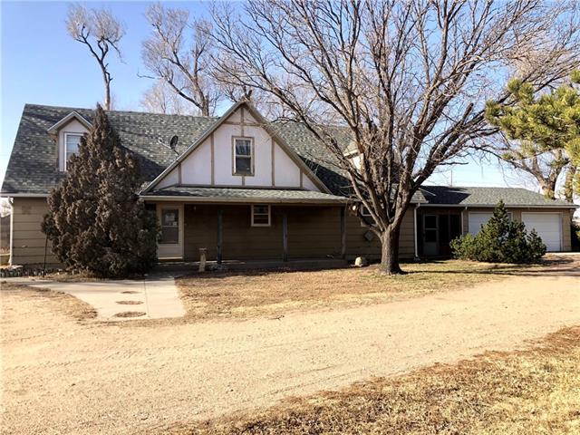 2514 W Park Street Property Photo - Other, KS real estate listing