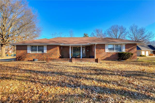 219 Virginia Road Property Photo 3