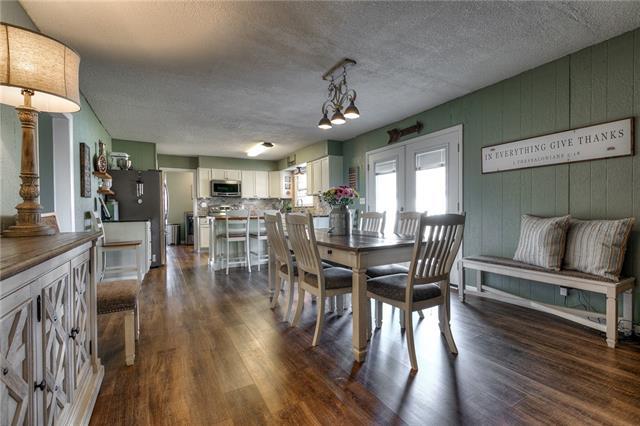 219 Virginia Road Property Photo 8