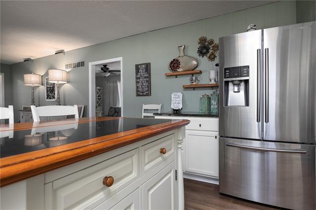 219 Virginia Road Property Photo 13
