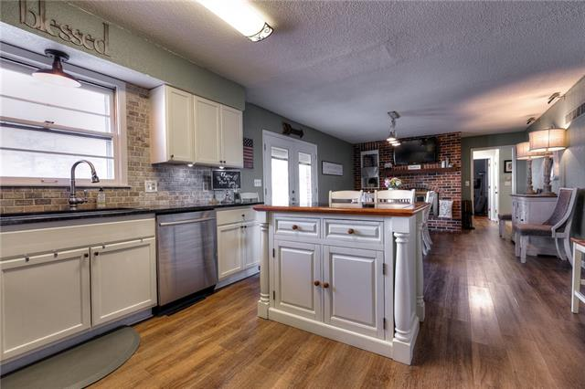 219 Virginia Road Property Photo 14