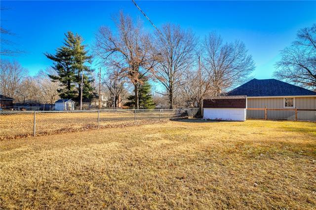219 Virginia Road Property Photo 30