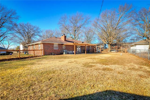 219 Virginia Road Property Photo 31